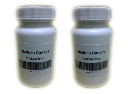 Pilules de traitement de l'acné enlever les boutons se dégager et une belle peau rapide et puissant AP4 2 mois d'approvisionnement