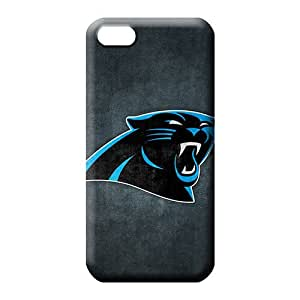 iphone 4 4s Extreme Personal Pretty phone Cases Covers mobile phone carrying skins carolina panthers 7