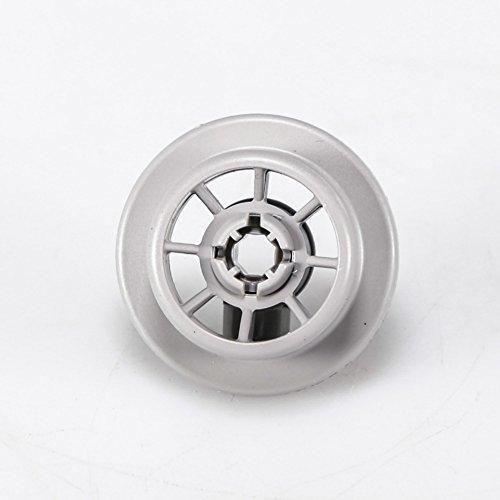 33 dishwasher - 3