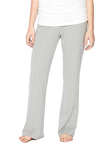Motherhood Maternity Sleep Pants product image