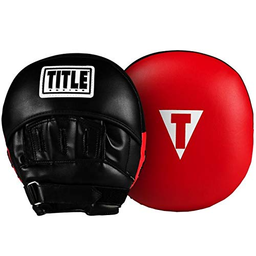 - Title Boxing