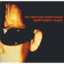 "Happy When It Rains (12"" Vinyl)"
