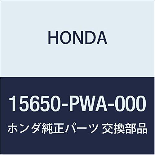 PWA-000 Oil Dipstick ()