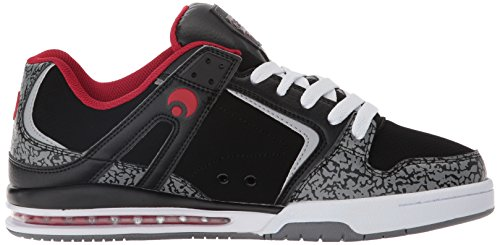 Osiris PXL Fibra sintética Deportivas Zapatos