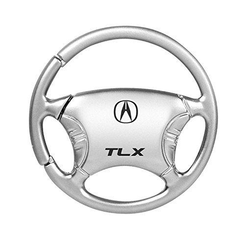 acura steering wheel logo - 8