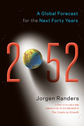 Amazon 2052 a global forecast for the next forty years ebook 2052 a global forecast for the next forty years by randers jorgen fandeluxe Image collections
