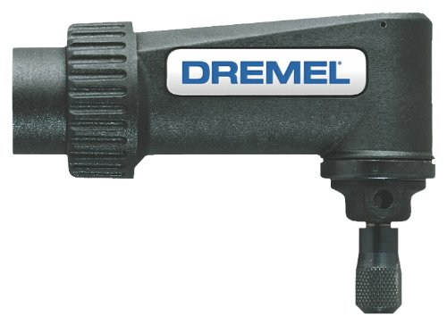 Dremel Right Angle Attachment BOTL4 2615057532