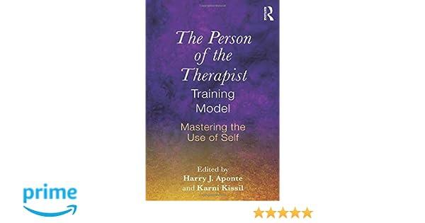 Edited by Thomas M. Skovholt and Len Jennings