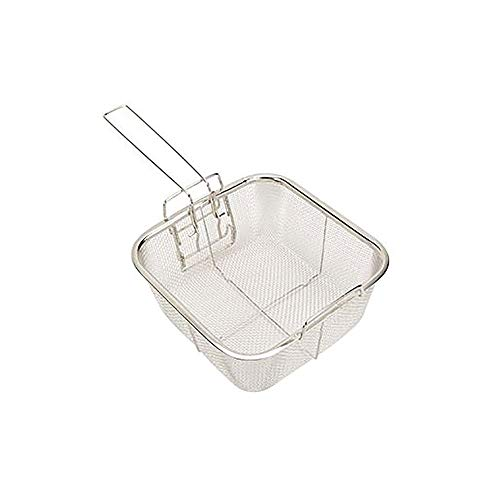 Copper Chef 5 Piece XL Aluminum & Stainless Steel Deep Dish Square Casserole Set