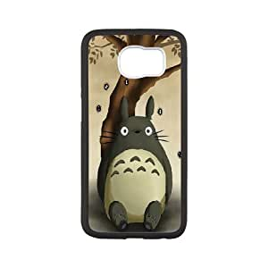 Samsung Galaxy S6 Phone Case My Neighbour Totoro SA81883