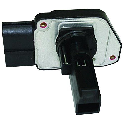 02 sensor for a 97 f 150 - 8