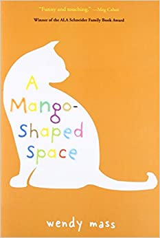 Image result for a mango-shaped space