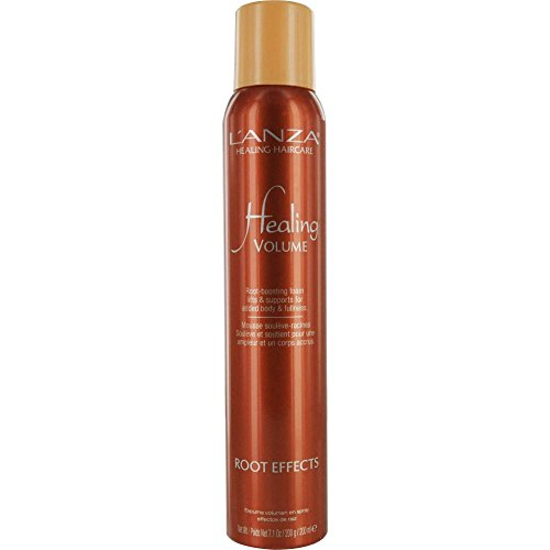 LANZA by Lanza HEALING VOLUME ROOT EFFECTS 7.1 OZ (