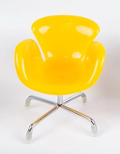 1-yellow-medium-fashionable-universal-cell-phone-camera-pda-mp3-mp4-electronics-card-cradle-mount-mi
