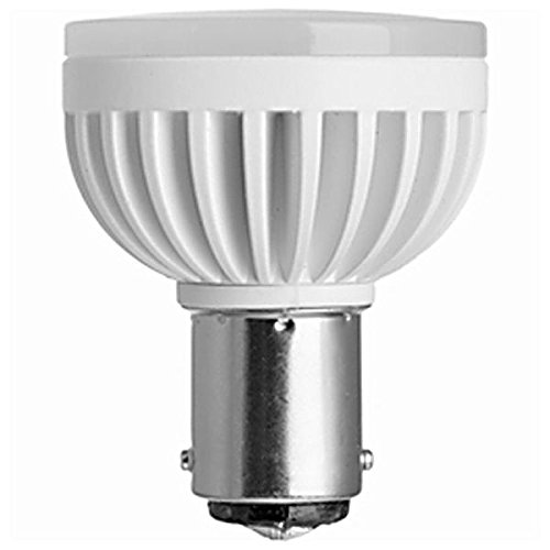 Elevator Led Light Bulbs in Florida - 8