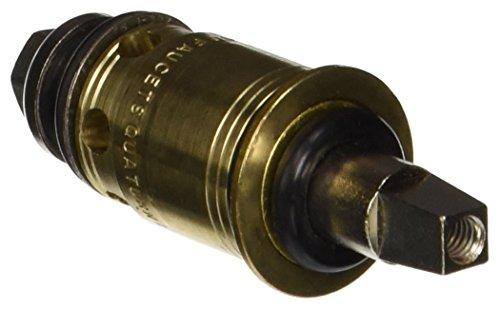 Chicago 1-100XTBL12JKNF Quaturn Compression Cartridge