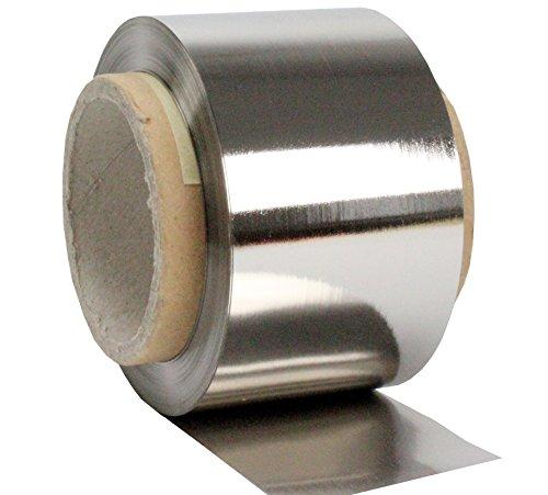 Magnetic shielding film MCF5 3 Linear Feet