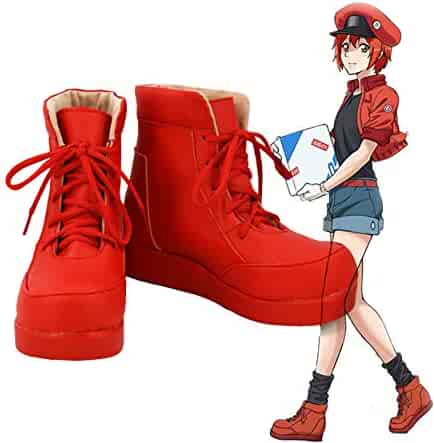 92685ae809a1 Shopping Telacos - Red - Athletic - Shoes - Women - Clothing, Shoes ...