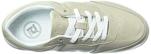 White Sr Bone Top Women Low Propet xZtUqw8XZ