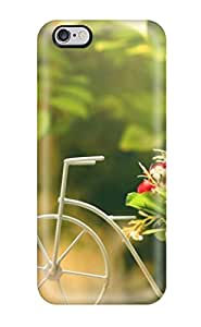 New Style Defender Case With Nice Appearance (trendy) For Iphone 6 Plus