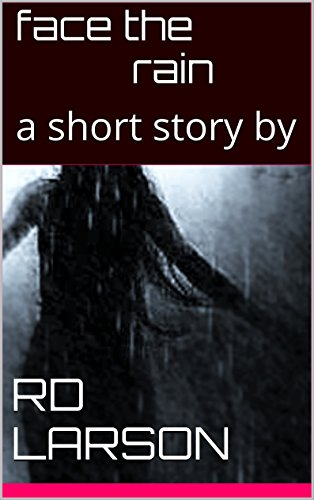 Short Short Stories Competition: Write and Publish Very Short Stories
