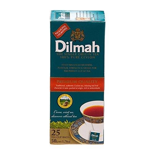 dilmah-the-single-origin-tea-100-pure-ceylon-50-g-pack-of-1