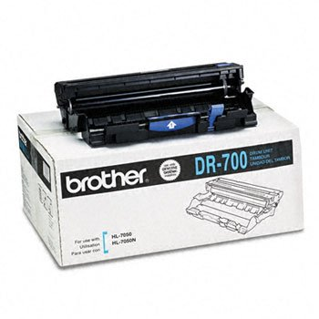 BROTHER 7050N DRIVER FOR WINDOWS 7