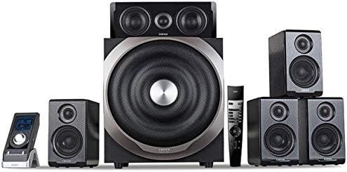 Edifier S760D 5.1 Home Speaker System