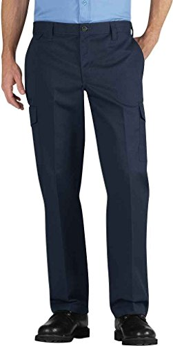 Dickies LP537 Industrial Cargo Pant product image