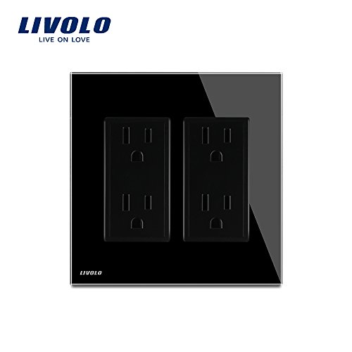 Two Gang Outlet Wiring Diagram Get Free Image About Wiring Diagram