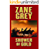 Shower of Gold