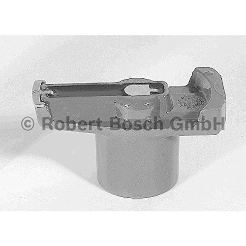 BOSCH Distributor Rotor Fits PORSCHE 911 993 964 Targa 3.1-3.8L 1983-1997
