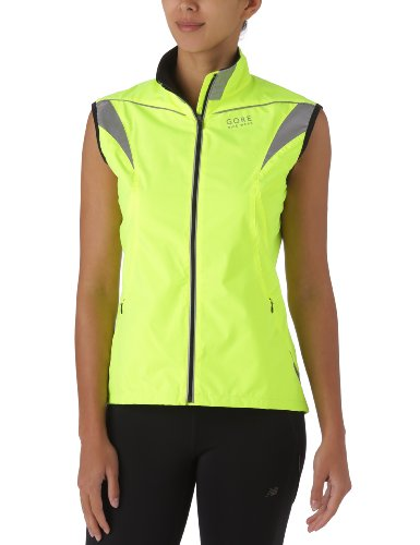 Gore Wear VISIBILITY WINDSTOPPER Active product image