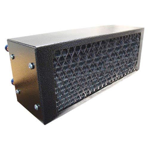 45 000 btu heater - 9