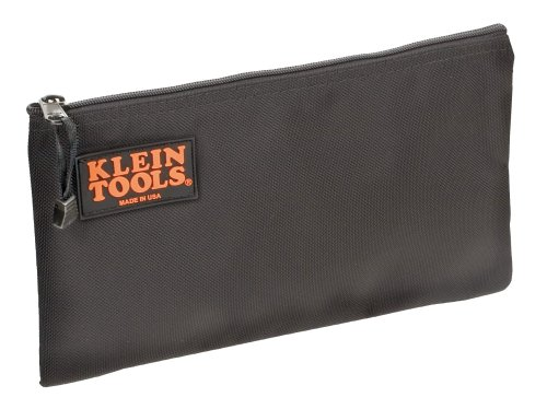 Klein Tools 5139B 12-1/2-Inch Cordura Ballistic Nylon for sale  Delivered anywhere in USA