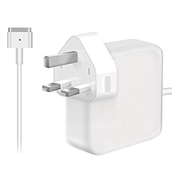 macbook pro 13 inch charger 60w