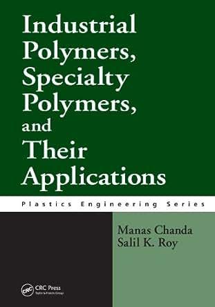 Popular Industrial Engineering Books