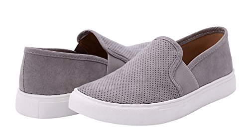 Buy slip on shoes womens