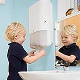 Tork Elevation Xpress Paper Towel Dispenser