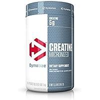 Dymatize Creatine Monohydrate Micronized, 1kg, 1.0