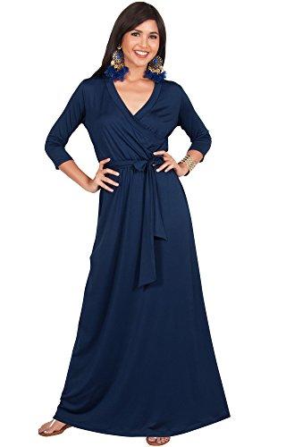 formal and semi formal dresses - 4