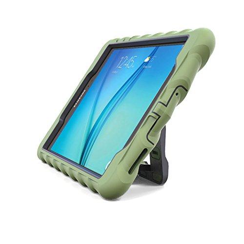 Gumdrop Cases Hideaway Samsung Absorbing product image