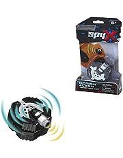 Mukikim 10041 Spy X/Micro Motion Alarm Spy Toy