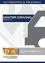 Winter Driving Safety (Short Version) Sa...