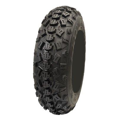 STI Tech-4 XC Tire (22x7-10) by STI
