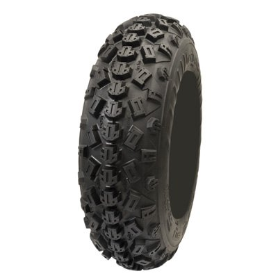 STI Tech 4 XC Tire 22x7-10 for Arctic Cat 300 2x4 2010