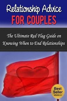 Relationship advice for men books