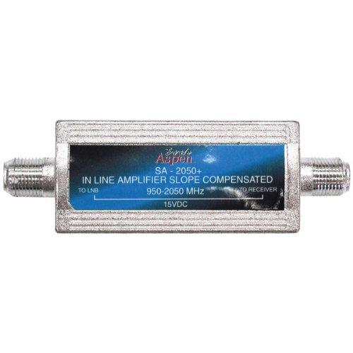 Eagle Amplifier - Eagle Aspen 500335 2,150 Mhz In-Line Amp