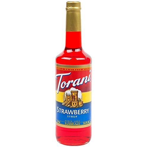 italian soda torani - 2