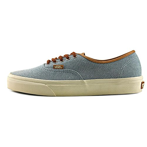 VANS Men sneakers Brushed Blue Mirage Turtledove buy cheap Inexpensive big discount for sale FEsSgcXAt